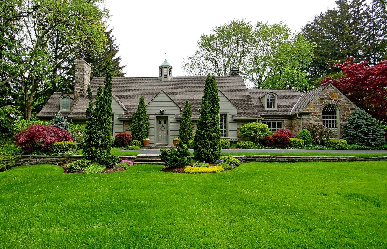 Oakville real estate oakville ontario home for sale for New homes in ontario canada
