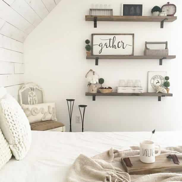 Oakville Real Estate | 8 Small Bedroom Decorating Ideas that ...