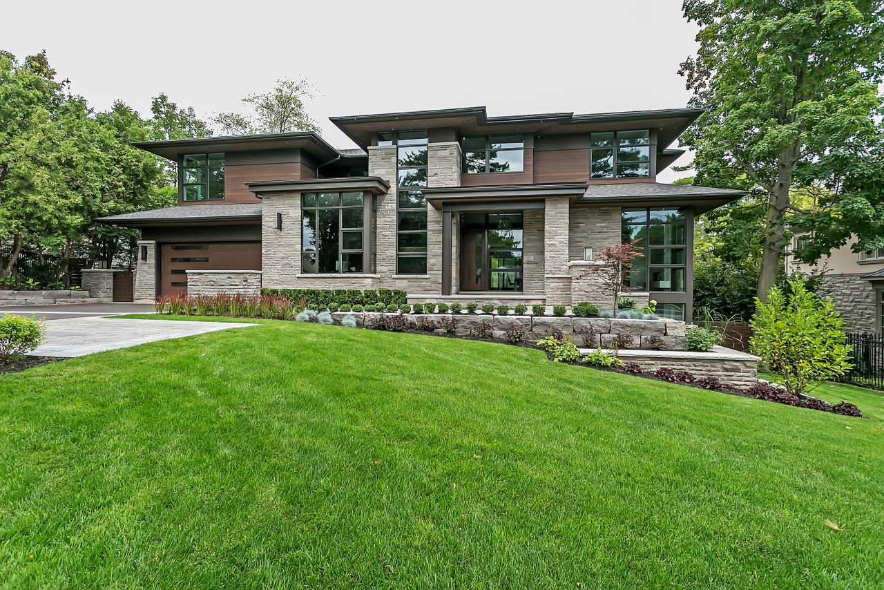 265 Maple Grove Drive Oakville On Oakville Homes For