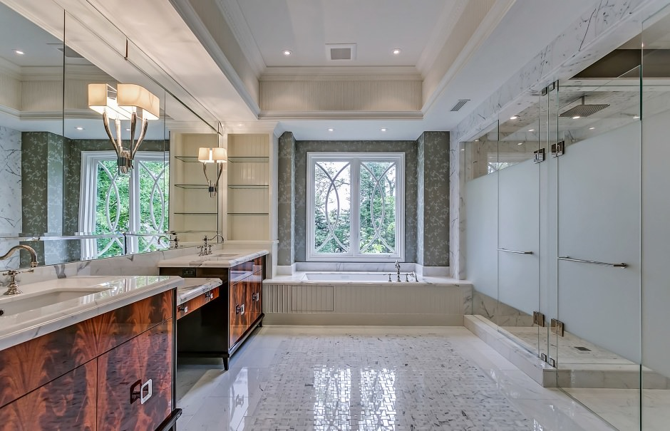 199 Chartwell Road, Oakville