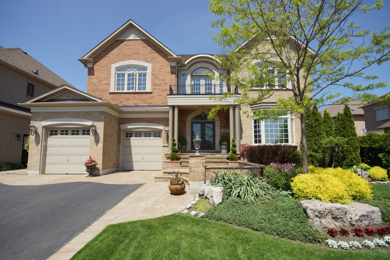 559 Golfview Court