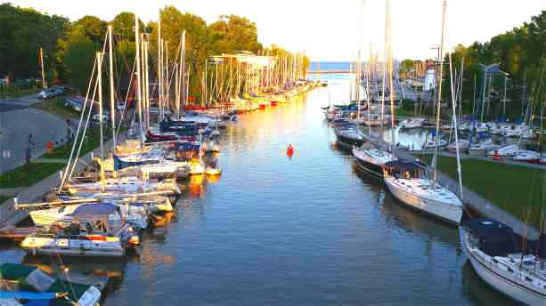 Oakville Real Estate | Why Oakville is Still the Best Place