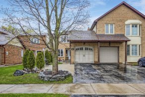 1156 Potters Wheel Crescent