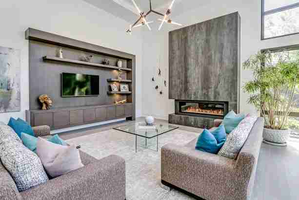 6 Reasons Why Home Staging Works