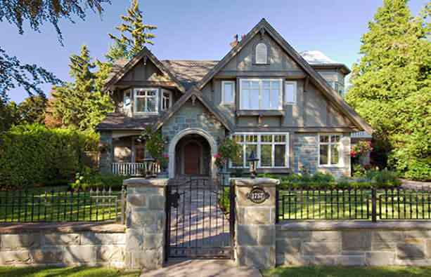 Winter Outlook for Ontario Real Estate Remains Strong