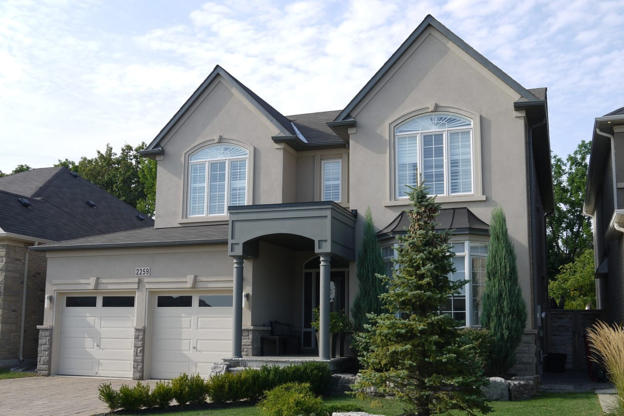 2259 Wuthering Heights Way